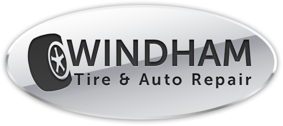 Windham Tire & Auto Repair